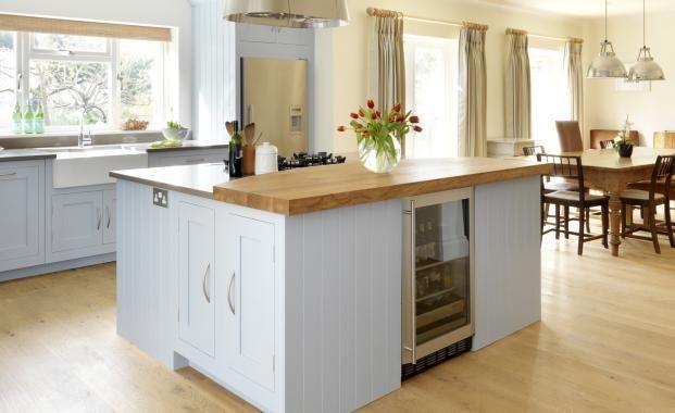 Ikea Kitchen Design Aberdeen