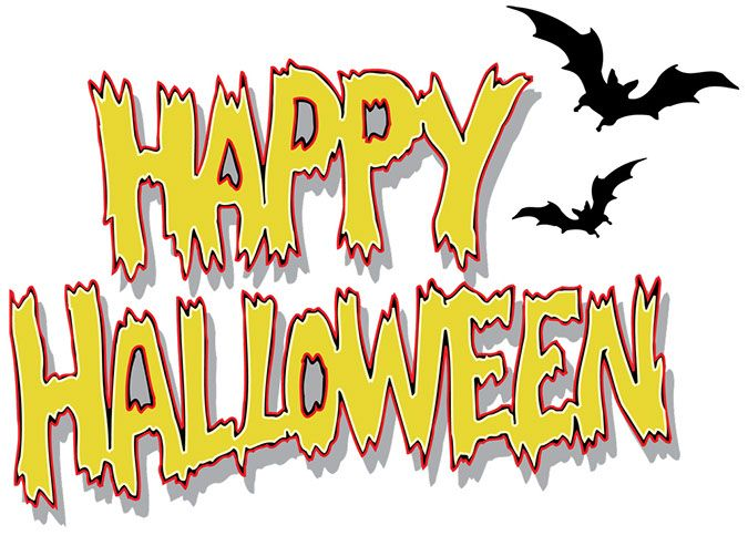 93 besten Halloween Bilder auf Pinterest