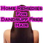 http://www.indianbazars.com/2017/06/home-remedies-for-dandruff-problem.html Home Remedies For Dandruff Problem, डेनड्रफ्फ़ की समस्या का घरेलु समाधान, सुन्दर बालो के लिए घरेलु नुस्खे, how to getrid off dandruff.