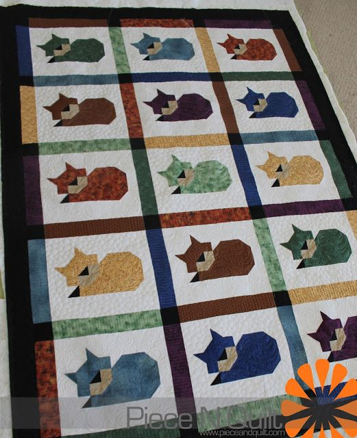 The 1704 Best Cats Bags And Quilt Images On Pinterest Applique