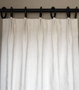 19 Best Modern Curtains Images On Pinterest Modern