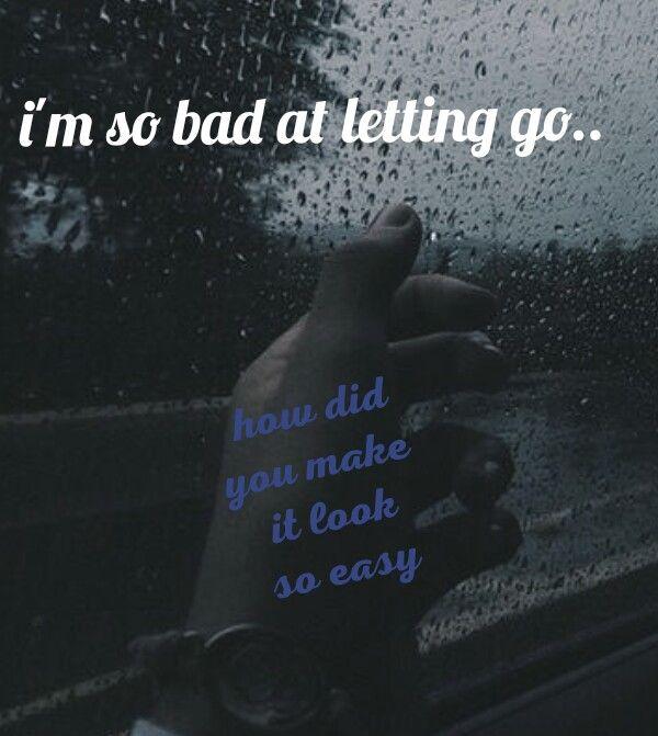 When You Walk Away 5sos Emotions 5sos Lyrics