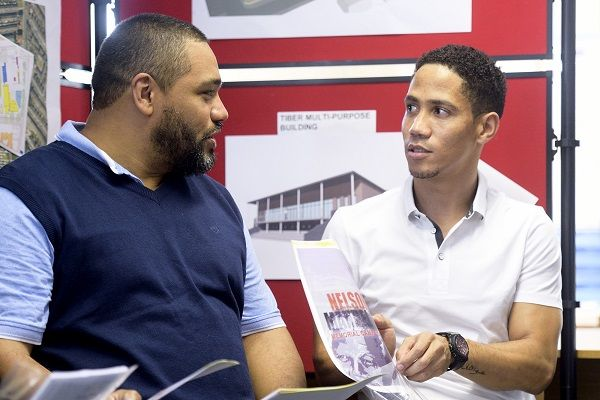 Steven Pienaar named patron of Liverpool's Nelson Mandela Memorial Campaign Group Nelson Mandela's legacy continues to live on... all over the world. http://www.thesouthafrican.com/steven-pienaar-named-patron-of-liverpools-nelson-mandela-memorial-campaign-group/