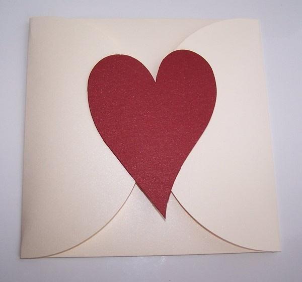 Einladungskarten Richtig Selbst Gestalten So Geht S: 109 Best Einladung Zur Hochzeit / Taufe Images On Pinterest