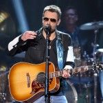 Eric Church Adds More 2015 Outsiders World Tour Dates