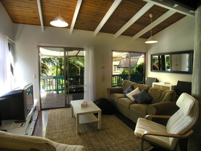 111 Coolum Terrace, Coolum Beach -, a Coolum House | Stayz