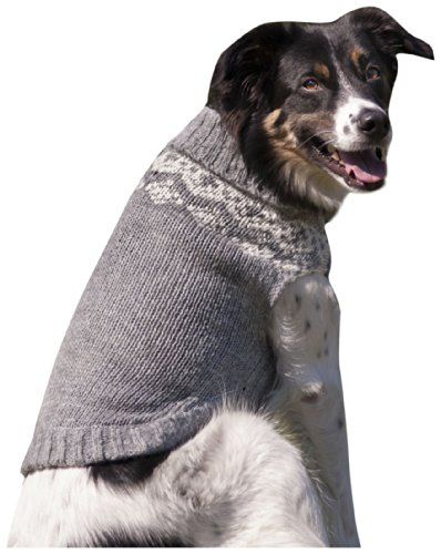 539 best Dogs' Sweaters images on Pinterest | Cheap fashion, Dog ...