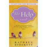The Help (Kindle Edition)By Kathryn Stockett