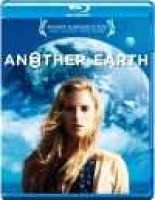 Loot.co.za - Blu-Ray: Another Earth (Blu-ray disc): Brit Marling, William Mapother