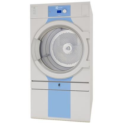 Industrial dryer... Brand new and first grade fairly used available. Call for best deal!