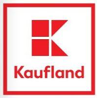 Angebote + Prospekt DE: KAUFLAND  prospekt-angebote ab 15.01 / 18.01 2018→...
