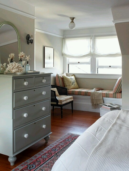 Bedroom Furniture Solutions Enchanting Decorating Design