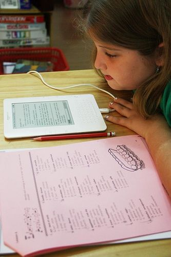 10 Ways to Make Your Homeschool Day Run Smoothly 1) Wake up