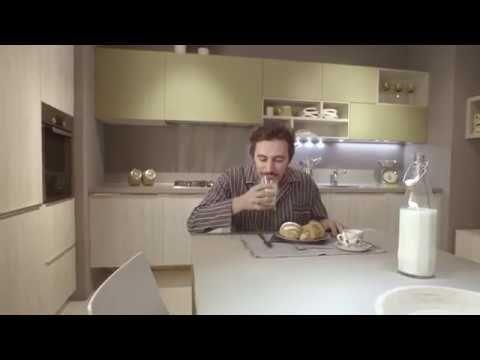 scavolini breakfast - danielez (1° classificato)