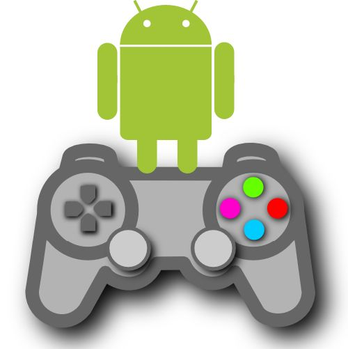 Top 5 delighting android apps to take your gaming interest to the next level
