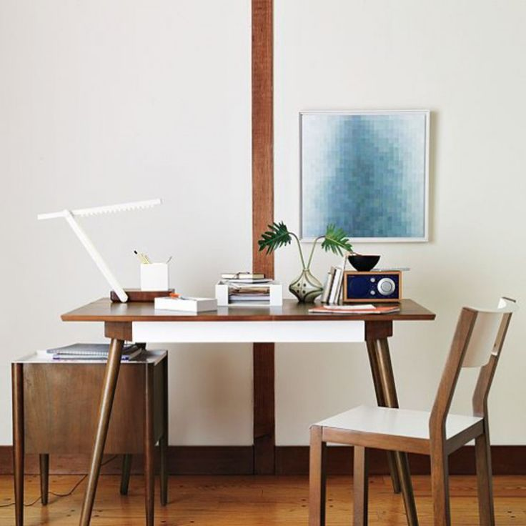 cozy home office desk furniture. mid century home office google search desk furniturehome cozy furniture