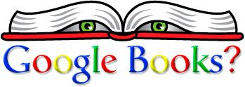 How To Use Google Books for SEO & Content Marketing