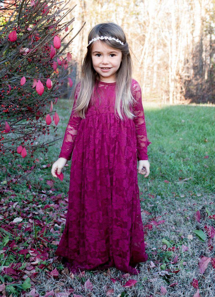8 mejores imágenes de Fashion Dresses en Pinterest | Vestidos de ...