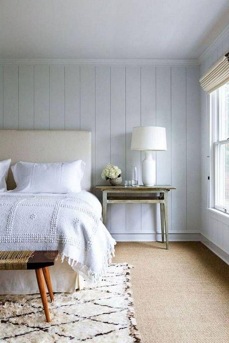 52 Optimum Teppich Schlafzimmer Dekor Ideas Teppich Schlafzimmer Minimalistisch Wohnen Schlafzimmer Design