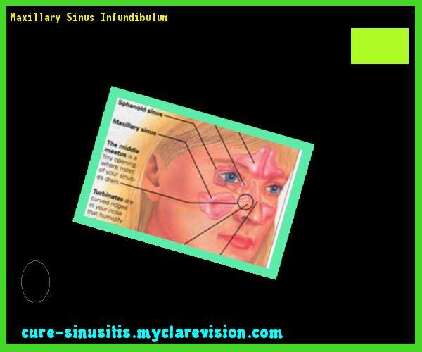Sinus Tooth Pain – Jerusalem House
