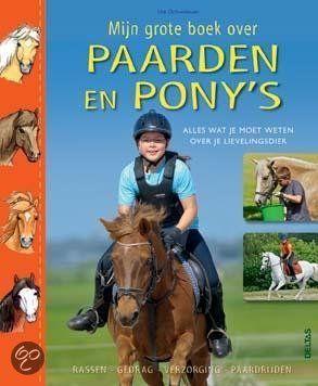 17 beste afbeeldingen over boeken voor nieuwsgierige kinderen j m op pinterest tvs kunst en - Bereik kind boek ...