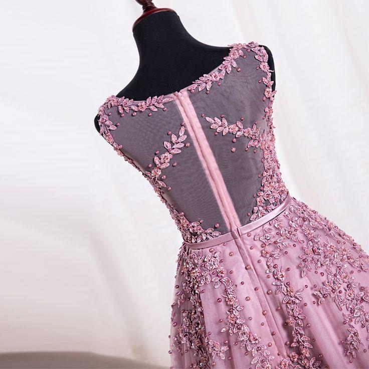 Mejores 12 imágenes de outfits noche/fiesta en Pinterest   Vestidos ...