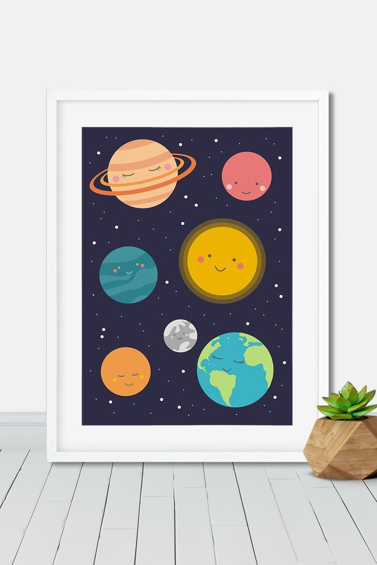 solar system vertical line pics about space - 736×1103
