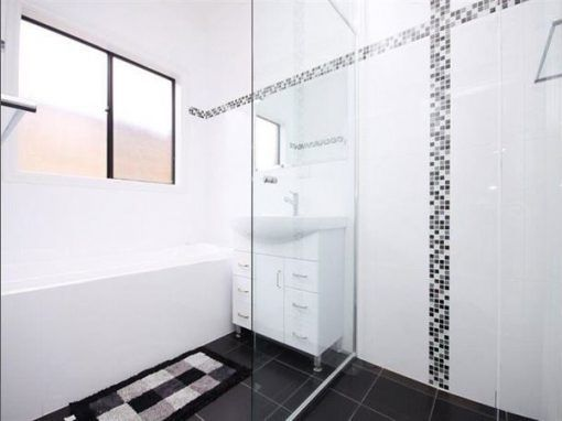 The 25+ best Bathroom renovations adelaide ideas on Pinterest