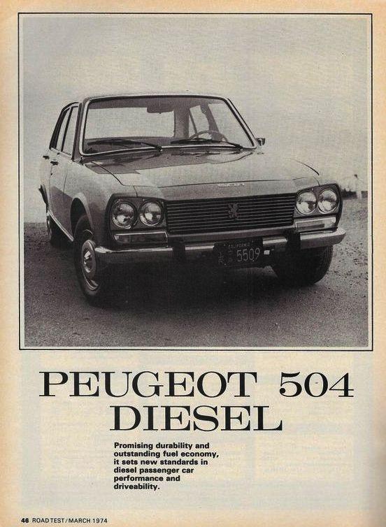 #pug504 #peugeot504 #peugeot_504 #504 #504fans #peugeot504fans #peugeotteam #car #cars #classiccar #vintage #aosama75 #ahmad #osama #egypt #alexandria #france