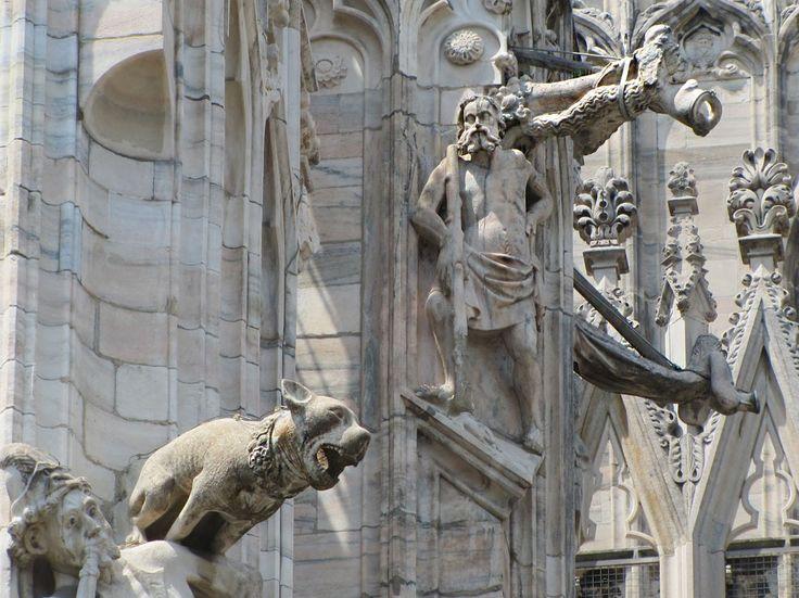 Doccione_del_Duomo_Milano_16.jpg (immagine JPEG, 1134×850 pixel)