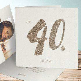 best 25+ einladungen selbst gestalten ideas on pinterest, Einladung