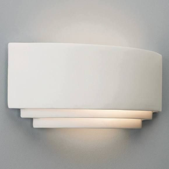17 Best images about Wall lights on Pinterest Wall mount, Wall uplighters and Lamps