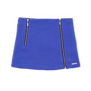 Spódniczki dla dziewczynek - Odzież dziecięca Coccodrillo - Odzież, ubrania dla…