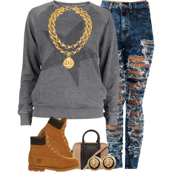 Still Ballin, created by miss-kayla259 on Polyvore