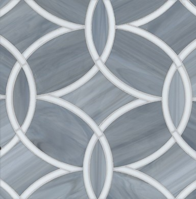 Beau Monde Mosaic Glass Tile.  Anne SacksGlasses Tile, Contemporary Kitchens, Kitchens Tile, Beautiful People, Eclectic Kitchen, Kitchens Backsplash, Anne Sack, Mosaics Tile, Mosaics Glasses