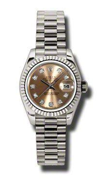 Rolex Datejust Womens Watch Price