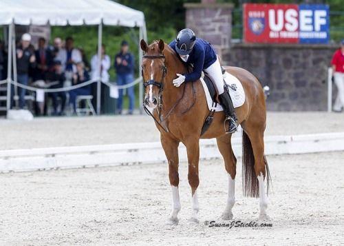 Bebe Davis- Ogilvy Equestrian, Equestrian Style, Horse, Horse Show, Half Pad, Saddle Pad, Tack, Saddle, Show Jumping, Eventing, Cross Country, Equitation, Eq Fashion, Dressage