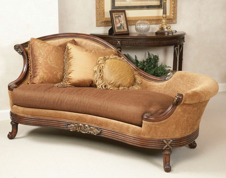 58 Best Images About Furniture On Pinterest Furniture