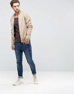 Men's sale & outlet jumpers & cardigans | ASOS
