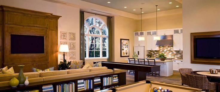 Palmeras Apartments In Irvine