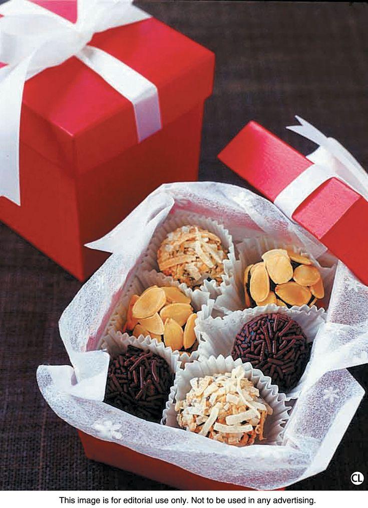 dulces para regalar - Buscar con Google
