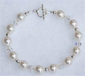 Homemade Wedding Jewelry - Bing Images