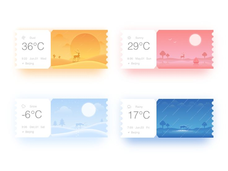 Daily inspiration from Collect UI #310 - cedric@yestudent.com - Messagerie Smartestsas