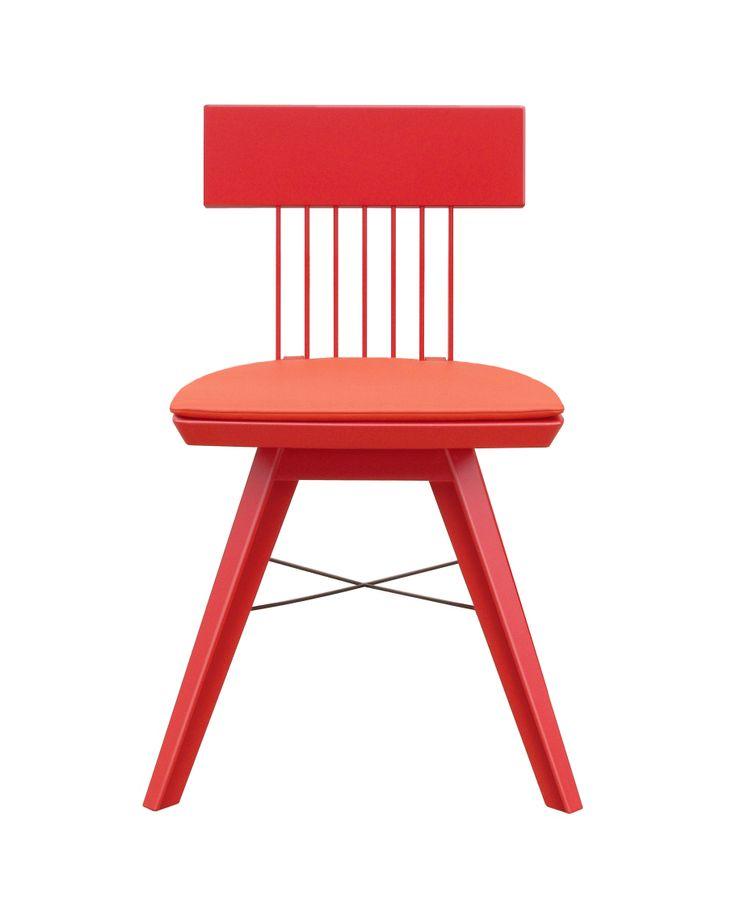 Scott#design#chair#design by jmm#jmm