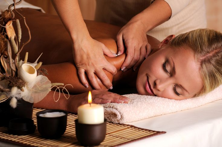 Sports Massage Sarasota Florida