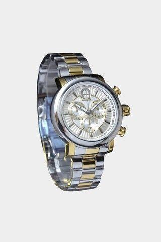 Jam tangan Aigner Watch A37518