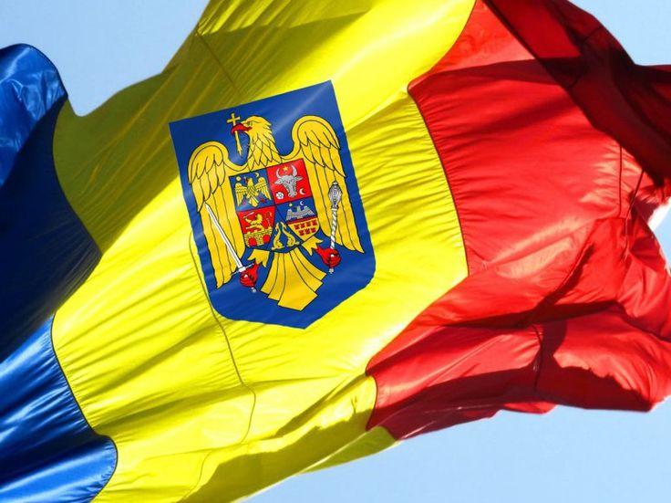 Traiesc intr-o lume in care toata lumea crede ca tinerii din ziua de azi sunt niste tampiti care habar nu au pe ce lume traiesc. Pe 30 octombrie Romania a trait o tragedie, carnagiu ce a afectat in...