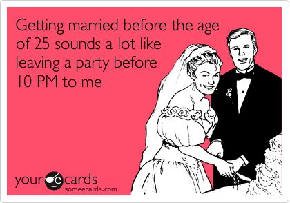 Pahahah: Thoughts, Friends, Parties, Truths, Get Marry, Ecards, Marriage, So Funny, True Stories