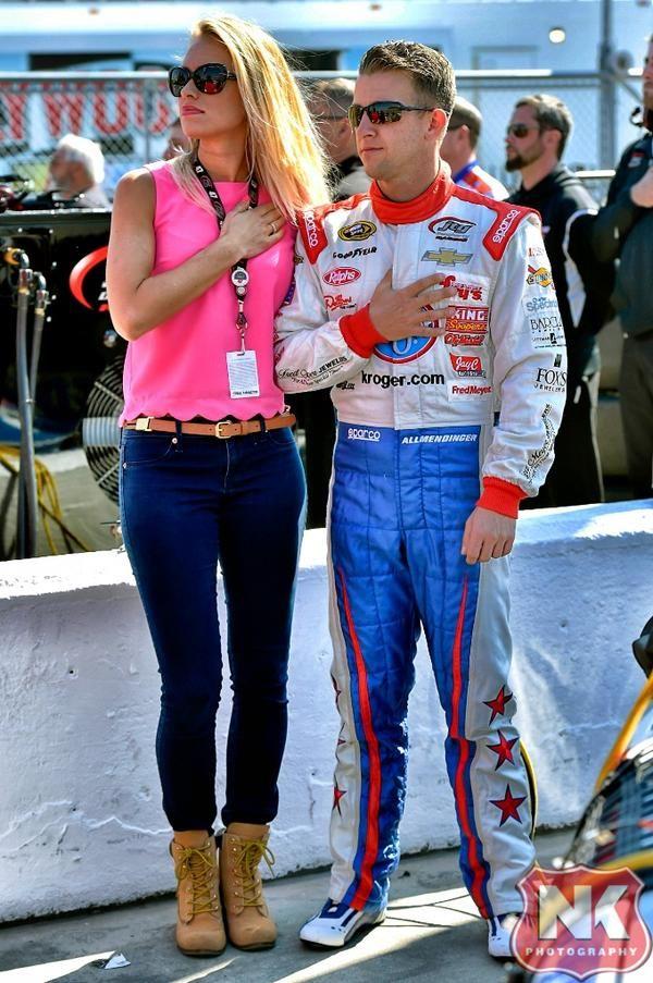 Bobby Rahal Toyota >> Pin on Racing; NASCAR♥