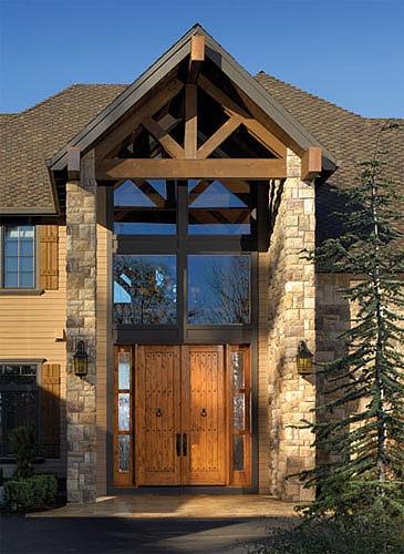 Google Image Result for http://advancedsash.com/wp-content/uploads/2011/11/Door-Exterior-Wood-Simpson-KnottyAlderDouble.jpg